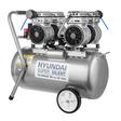 Воздушный компрессор Hyundai HYC 30250 LMS