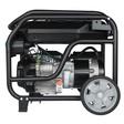Бензиновый генератор Hyundai HHY 7050F