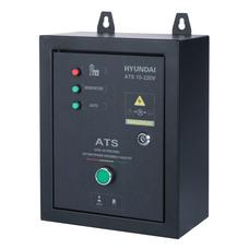 Блок автоматики Hyundai ATS 10-220V